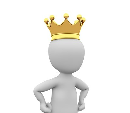Le client est-il roi ?