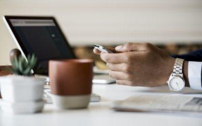 Formation : mettre en œuvre sa stratégie marketing digitale